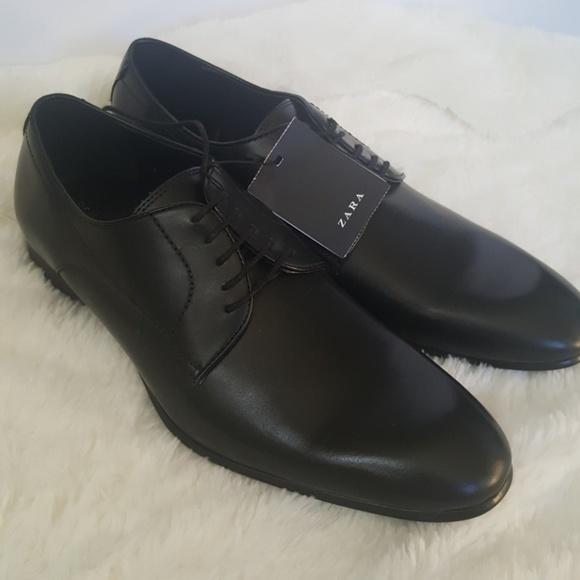 627633a1 Zara Shoes   Man Dress   Poshmark